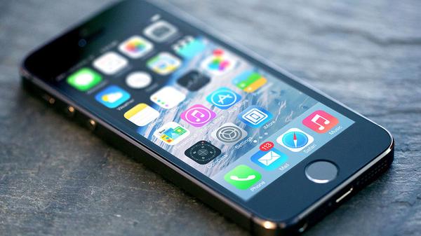 Яка марка твого телефонуфото будь ласка