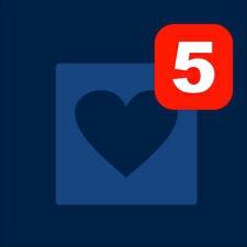 Szia lájkolóknak 5 lájk és követés3