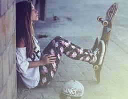 Espaço Skate