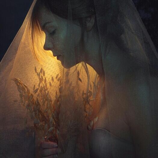 Byłabyś w stanie przysięgać mężowi posłuszeństwo podczas ślubu
