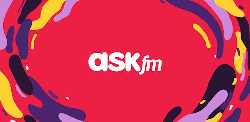 ASKfm may not work properly