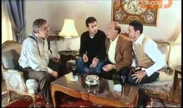والله انت الكراش الوحيد لصاحبتي يا محمديامحمود ياحسام