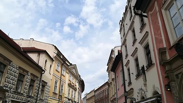 Jakie jest najpiękniejsze polskie miasto według Ciebie