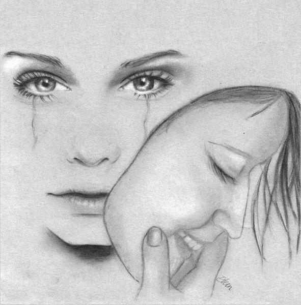 Что может довестu тебя до слез