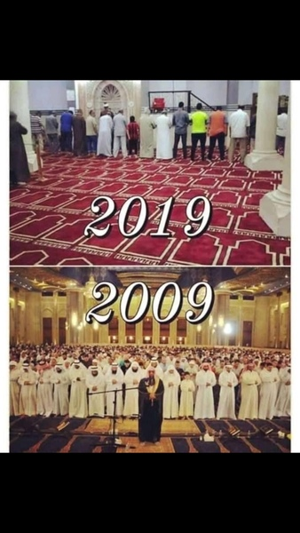 What did your life look like 10 years ago 10YearChallenge