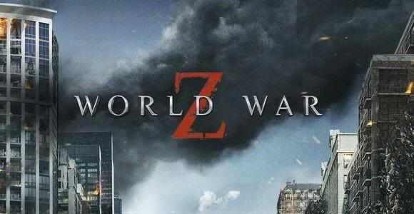 World z war