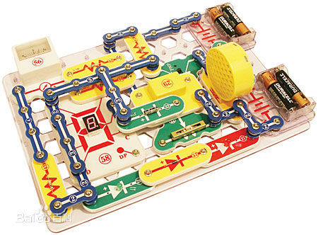 您儿时最喜欢的玩具是什么