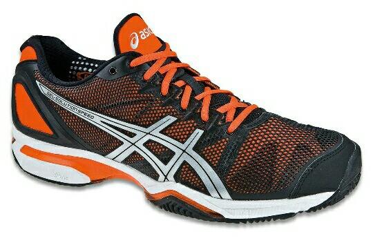 zastanawiam się jakie kupić buty do tenisa jakie ty masz i jakie polecasz