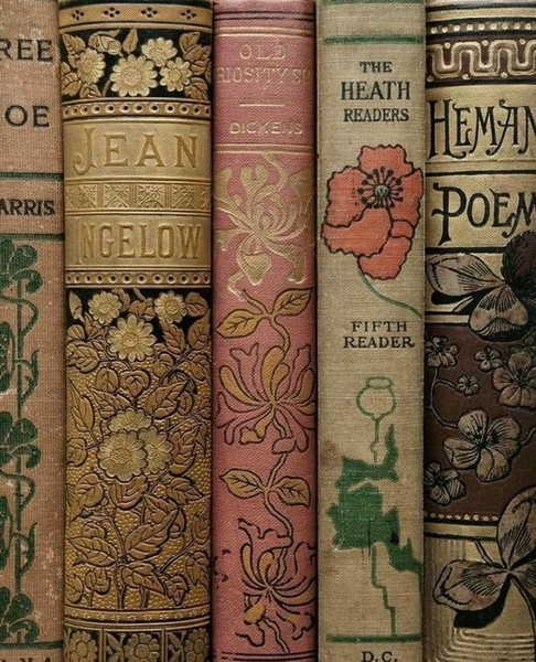 КНИЖНЫЕ ПЕЧЕНЬКИ день 1 12 Помните с какой книги вы пробудили в себе книголюба