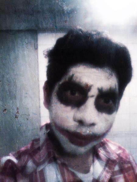 Feliz Halloween Cuál va a ser tu disfraz Publica una foto