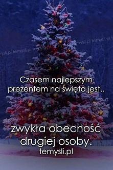 OBS Skoro już wszyscy tak mówią o tych świętach Jaki prezent najbardziej by Cię