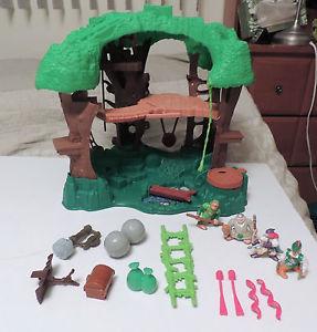 Cuál era tu juguete favorito cuando eras pequeñoa Publica una foto
