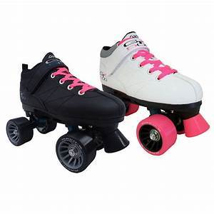 SPEED  speed race content in interesting Rollerblading