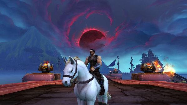 Jeździłaś kiedyś na halterze Na jakim koniu