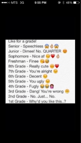 Ill do one of these