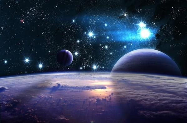 Приветствую Какой твой знак зодиака Веришь ли ты вообще в гороскоп  Интересна ли