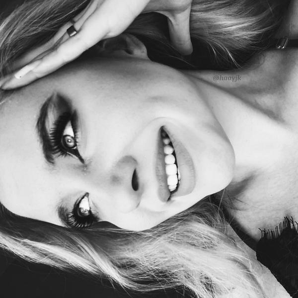 Jestem ciekaw twojego uśmiechu Podziel się zdjęciem Miłego wieczorku