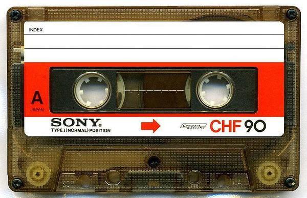 Тема Музыка   Предлагаем вам прослушать трек  Twenty One Pilots  Shy Away Какие