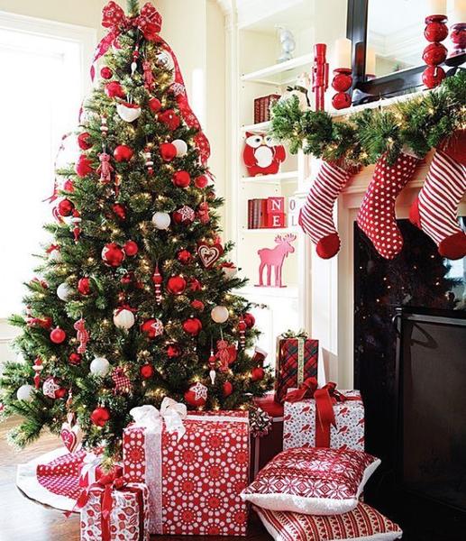 Přeji pěkný Vánoce hlavně hodně zdraví a štěstí do toho nového roku ať je lepší