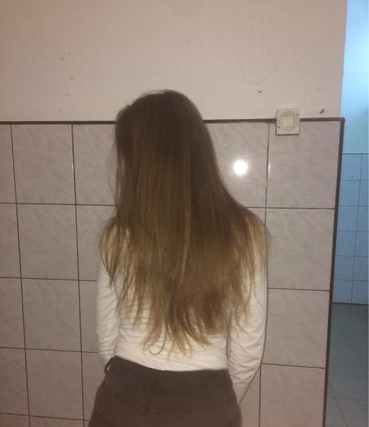 Wolisz mieć krótkie czy długie włosy