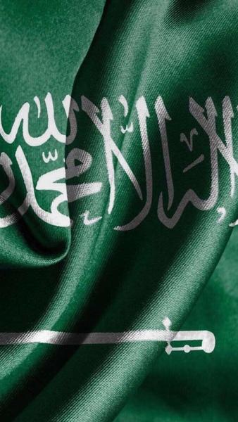 مساء الخير يا وطني دمت بأمن وأمان وعز ومجد وسلام دمت عونا للإسلام والمسلمين