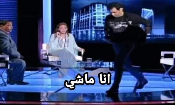 انا عندي  سنة ولسه مش مرتبطة لحد دلوقتي ممكن اعرف العيب فيا ف ايه