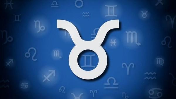 Twój znak zodiaku