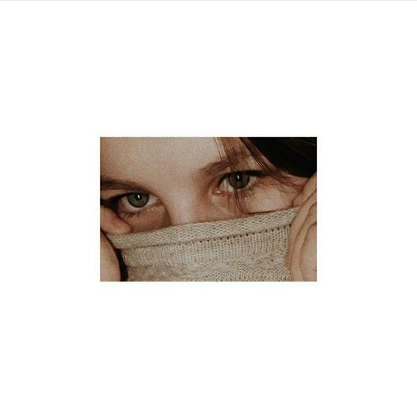 Какого цвета твои глаза Тебе нравится свой цвет глаз или хотелось бы какойнибудь