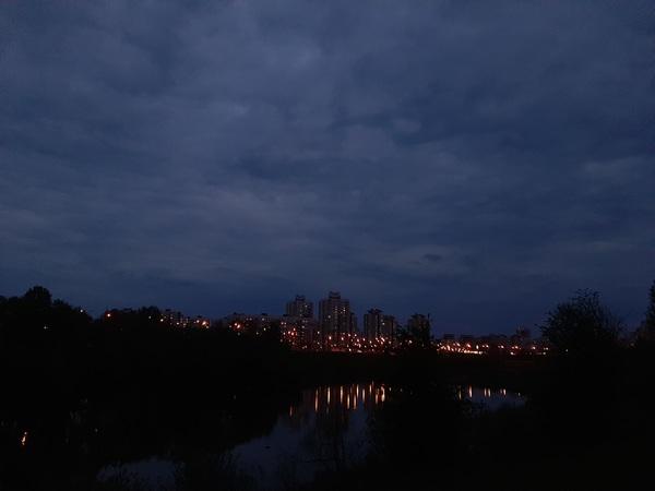 безфильтров ночнойМинск Петровщинасити