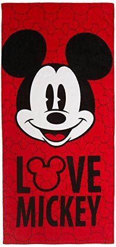 ᆤᆤ Maratona Disney  3  5