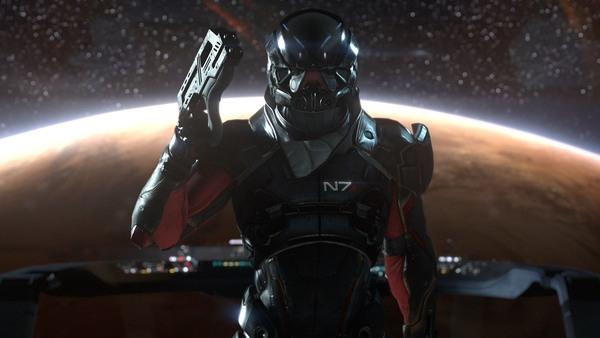 Werden wir das nächste MassEffect auf Playstation5 und XboxScarlett sehen