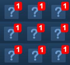 Dasz osobą 10 like jeśli polajkują Ci 5 odpowiedzi i napiszą gotowe