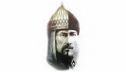26 Ağustos 1071 Malazgirt Zaferi  26 Ağustos 1922 Büyük Taaruz Zaferi  Kutlu