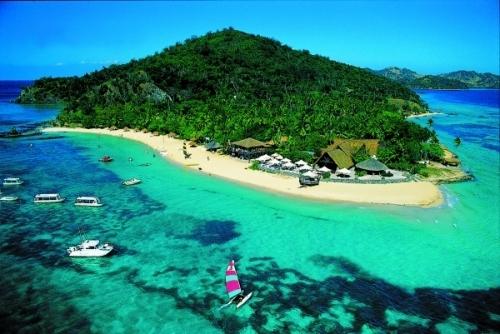 Wenn du in den Ferien an einen Ort deiner Wahl reisen könntest welcher wäre das