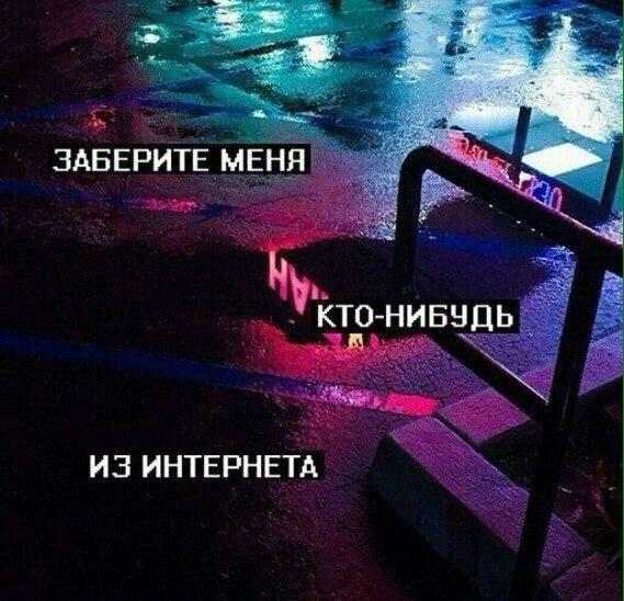 Зайка Давай конкурс Первому60Второму50Третьему40Четвертому30Пятому20Шестому10