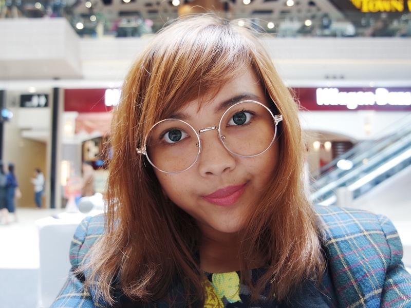 Avatar ASKFM aku imut gak weng