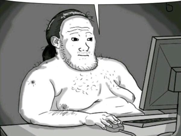 Pornhub eller xxnx