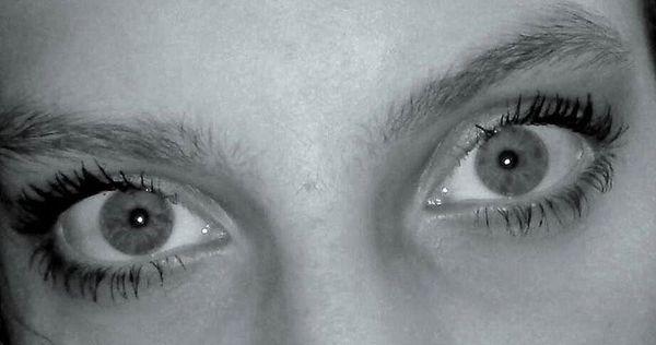 Uwielbiamm twoje piękne oczka  3