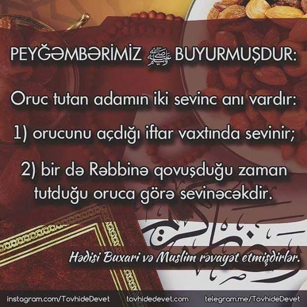 Islam Dini Ve Biz Sual Cavab Mucahid85 Likes Askfm