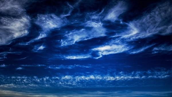 Если вы могли бы поменять цвет неба то какой бы выбрали цвет