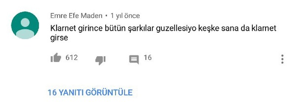 Of of