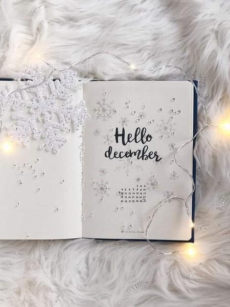 1122020  بداية شهر جديد يارب أكتب لنا الخير فيه وإفتح لنا أبواب السعادة