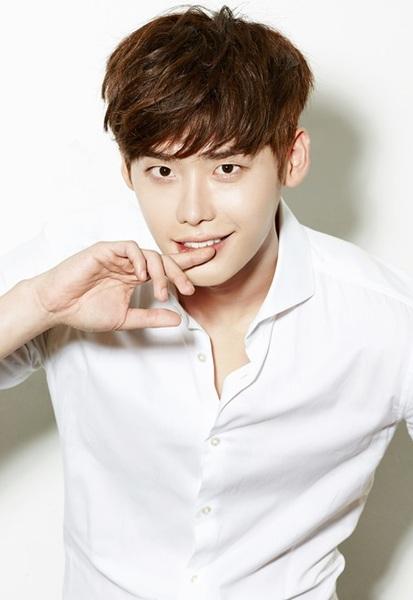 Jaki jest Wasz ulubiony aktor z dramfilmów koreańskich