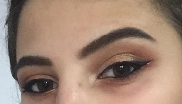 Cine are cei mai frumoși ochi