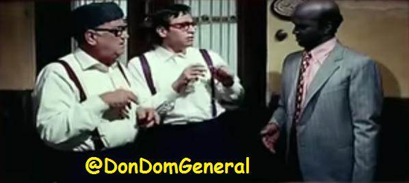 Ana Shreraa 3aaaa 5afoo Mny B2a P Ask Fm Dondomgeneral
