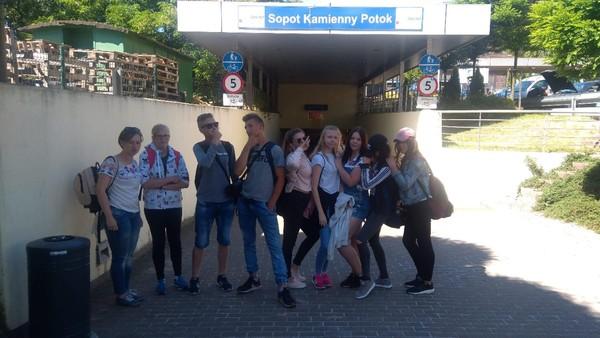 Masz zdjęcie ze szkoły