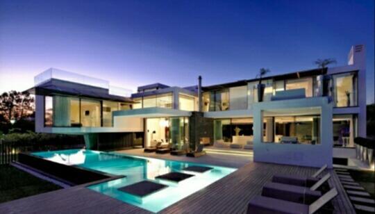 Wstaw zdjęcie domu twoich marzeń