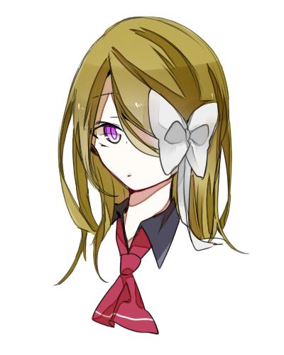 TT想看大家的孩子長髮的變短髮短髮的變長髮