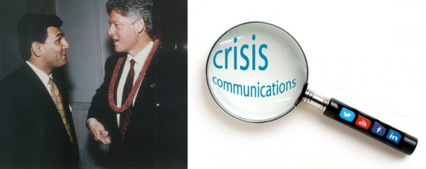 Who Can Benefit From Crisis Communication