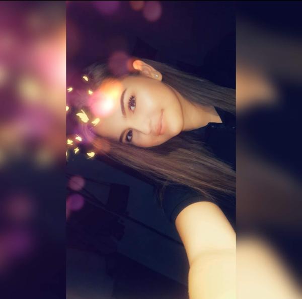 Dein schönstes Selfie